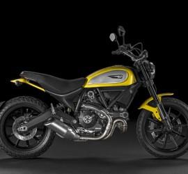 Ducati-Scrambler-Icon-9