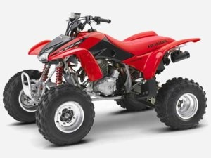 Quadricicli Patente B