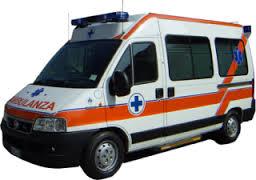 ambulanza_privata_autoscuola_i_tribuni