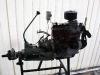autoscuolamotore